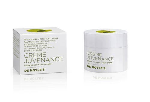 NOYLES. Creme Juvenance. 50ML