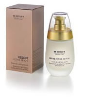 DE NOYLE'S Rescue Active Serum Complex Repair
