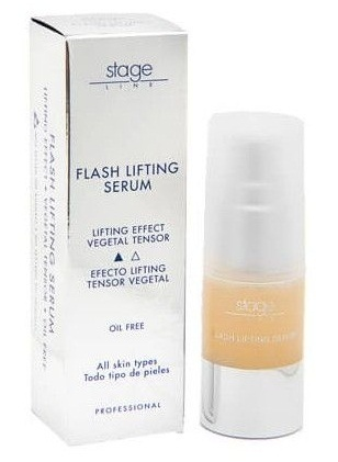 FLAS LIFTING SERUM 15