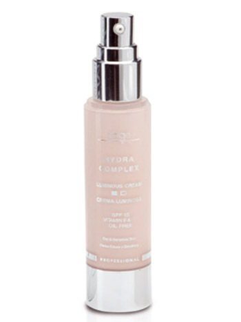 STAGE LINE HYDRA COMPLEX LUMINOUS CREAM.