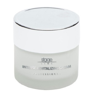 STAGE LINE INTENSE REVITALIZING CREAM