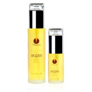 ACEITE DE ARGÁN CHASSAN 40ML. 100% NATURAL.