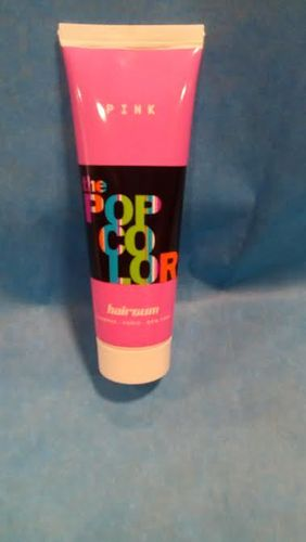THE POPCOLOR TINTE FANTASIA PINK