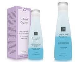 EYE INSTANT CLEANSER 125 ML