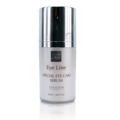 SPECIAL EYE CARE SERUM 20ML